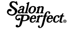 Salon Perfect®